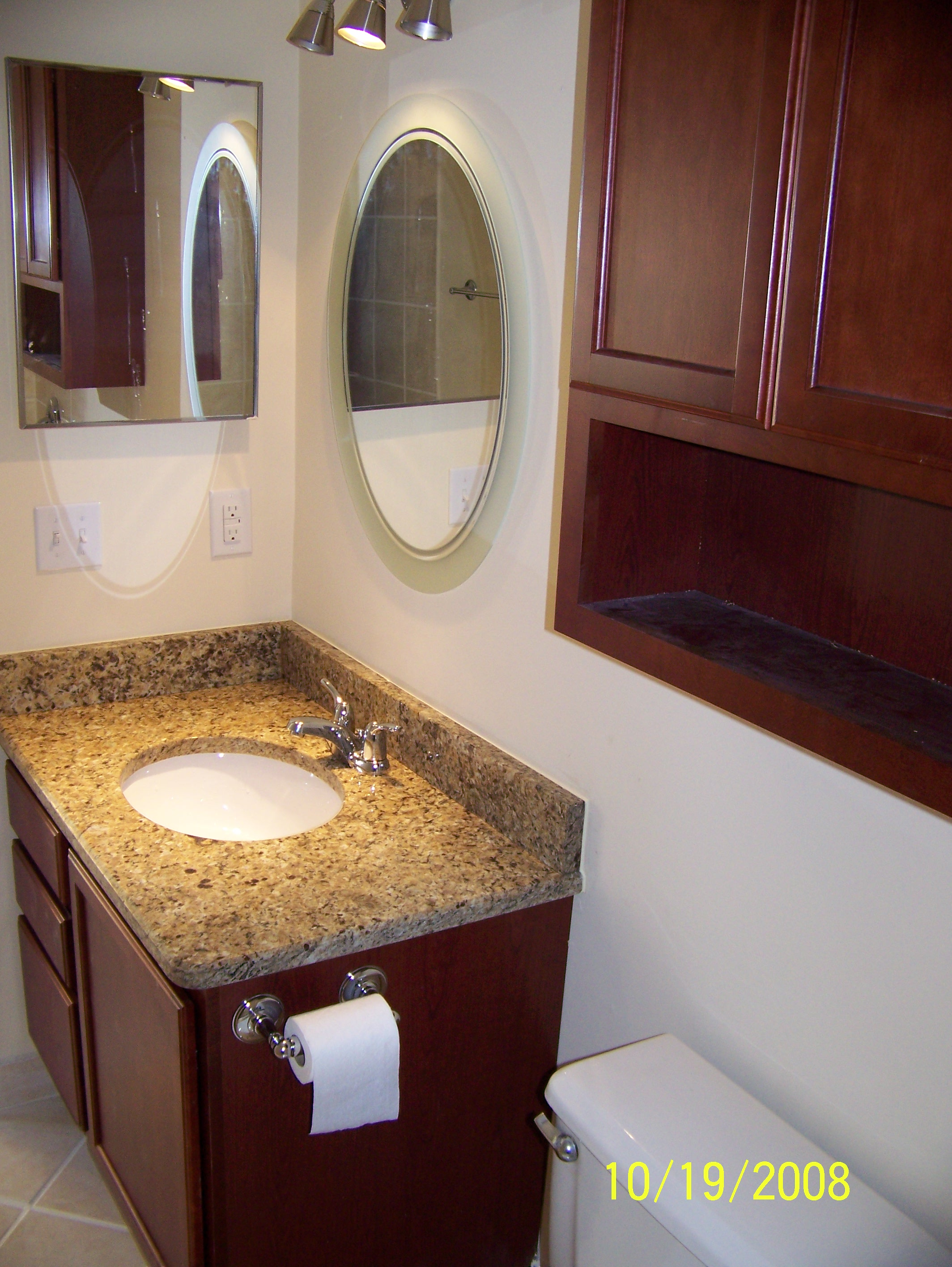 Bathroom Remodel Farmington Hills Mi Canton Michigan Bathroom - Bathroom remodeling canton mi